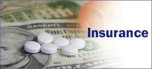 Medical Insurance - Accounting Services