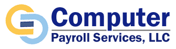 Logo, Computer Payroll Services, LLC - Accounting Services